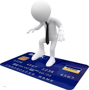 Hình thức thanh toán